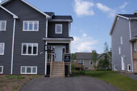 ****Rent or Rent to own**** - Moncton North