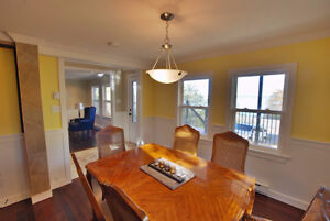 Fully Renovated home in Milton St. John's Newfoundland image 5