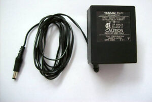 TASCAM PS-P2 AC Adapter