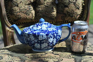 Small Teapot For Sale