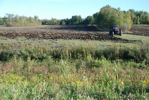 Farm For Sale Eastern Ontario (With Passive Income) Cornwall Ontario image 7