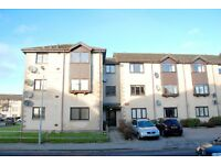 2 bedroom flat in Kirkside Court, Westhill, Aberdeenshire, AB32 6LT