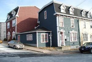 Professional Office space for lease St. John's Newfoundland image 1