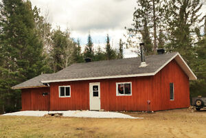 House for sale by professional - 602 Hwy 17 E