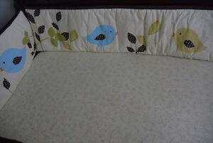 Literie pour lit de bébé Saguenay Saguenay-Lac-Saint-Jean image 2