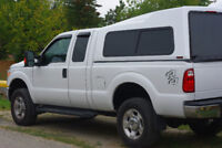 For Sale F250