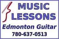 We fix $10 guitar lessons Edmonton Edmonton Area Preview