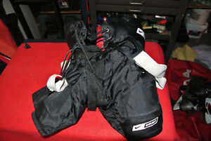 Bauer Hockey Pants - Ages 5-8