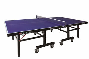 BACK TO SCHOOL SALE 18MM AND 25MM PING PONG TABLES ALL BRAND NEW