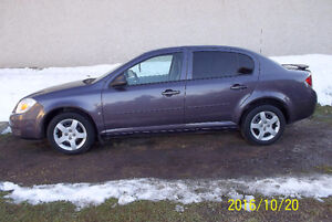 06 Chevrolet Cobalt-Immaculate Condition-Looks & Drives Like New