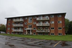 3 BDR APARTMENT ALL INCLUSIVE VICTORIA/WOODLAWN RD area