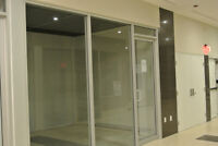 Business Space for sell or Lease