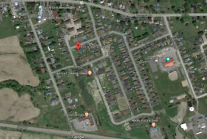 LOW price for this lot in 'WATERFRONT' town of WENDOVER!
