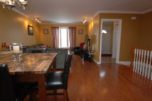 Home for sale with Apartment!!