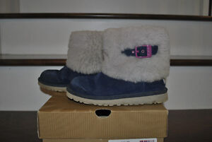 Girls UGG Boots size 2 $60.00