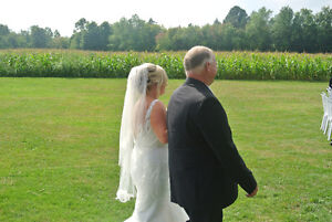 CERTIFIED LIFE-CYCLE CELEBRANT / WEDDING OFFICIANT Peterborough Peterborough Area image 8