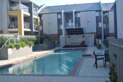 Room for Couple in Northbridge $350 bills included West Perth Perth City Preview