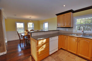 Fully Renovated home in Milton St. John's Newfoundland image 4