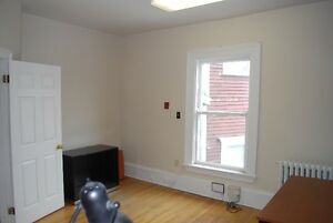 Professional Office space for lease St. John's Newfoundland image 4