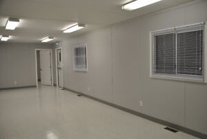 Fully renovated 12 x 60 Office trailer Strathcona County Edmonton Area image 7