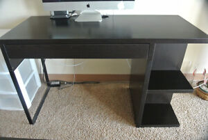 Moving Sale!! Full Living and Bedroom Furniture --> only $400 Edmonton Edmonton Area image 10