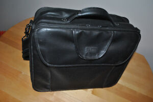 Laptop Case (Leather)