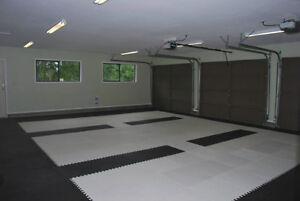 Class room/meeting room for rent, pet friendly Campbell River Comox Valley Area image 4
