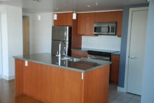 2 Bedroom BR Condo / Apartment in the Juliet / Downtown Victoria