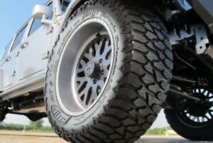 AMP TERRAIN GRIPPER TIRES WHOLESALE PRICING GREAT FOR ALL SEASON