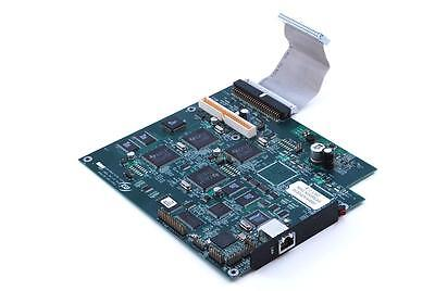 Refurbished Esi Ivx E2 Ivc Intelligent Voip Local Network Card