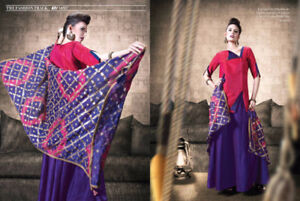 indian party wear, traditional clothings for women and ladies,