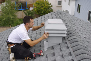Get your roof done Right at Safe Roofing Edmonton Edmonton Area image 6