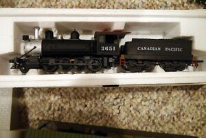 Great project! 5x9 HO Train lay-out, Granite Gorge and Northern Kitchener / Waterloo Kitchener Area image 7