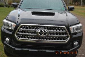 2012 to 2016 Toyota Tacoma Pickup Truck