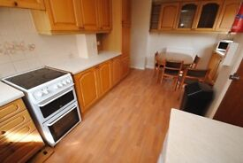 STUDENT HOUSE SHARE - Thirlmere Drive