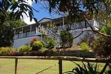 Noosa Hinterland 4 Bedroom Home on 15 acres Kin Kin Noosa Area Preview