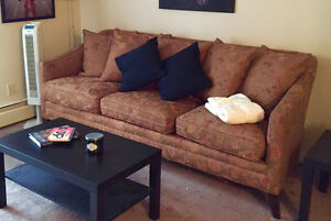 Drexel Heritage Collection Couch