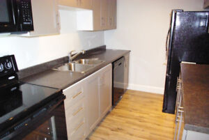 Great 2 Bedroom in Bedford Available July 1/18