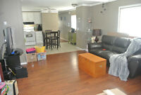great Mobile home in the heart of Spruce Grove cheaper than rent