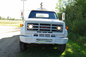 1989 GMC Other Other