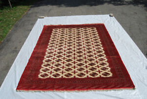 10 F BY 13F Persian Area Carpet Rugs, Carpets & Runners