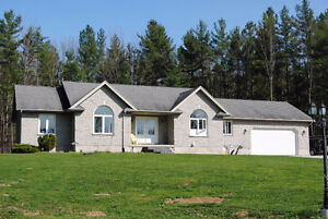 418543 Concession A, Municipality of Meaford, $599,900
