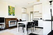 Room-$18/person/day-Long/Short Term-Broadmeadows/Glenroy Broadmeadows Hume Area Preview