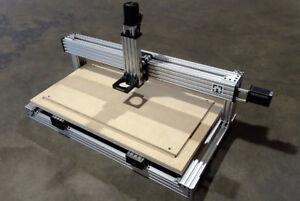 Composants pour  CNC , 3D printer , Laser , Graver