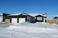 Humboldt Bungalow in Great Location