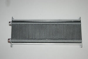 Earl's 60-Row Narrow Oil Cooler - Brand New Extreme Quality!!!