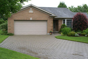 WESTMOUNT 2750 SQ. FT  FINISHED SOLD SOLD SO;D London Ontario image 10
