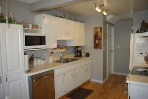 Rent to Own! N.E Edmonton 3 Bedroom Towhome! Or... Just Rent!