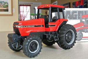 tracteur case ih 7130 1/16