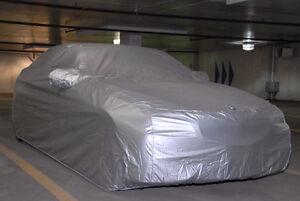2013 BMW 5-Series 535i xDrive Berline avec garantie et options